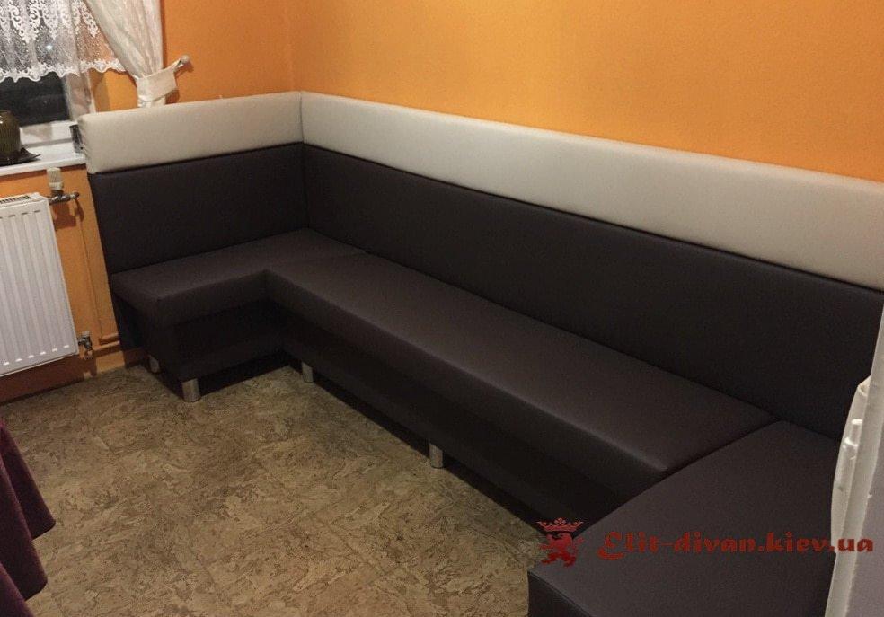 где заказать мягкую мебель для ресторана Украина