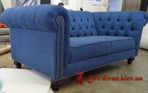 прямой диван на заказ Луцк