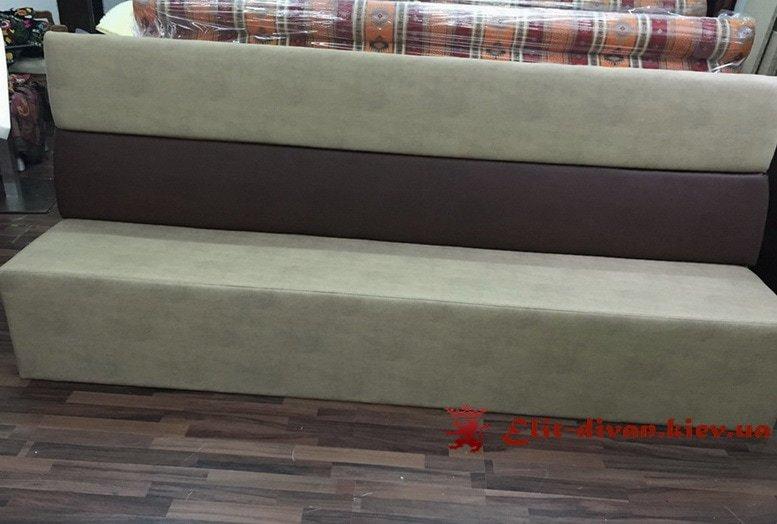 красивые диваны для кафе