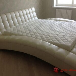Реплики диванов известных дизайнеров на заказ
