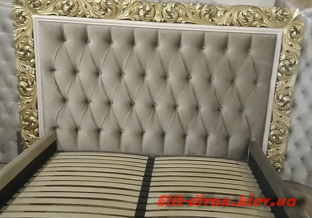 изготовление авторской мягкой мебели Чернигов
