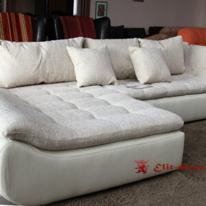 изготовление авторской мягкой мебели Ровно