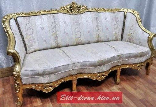 купить мебель барокко
