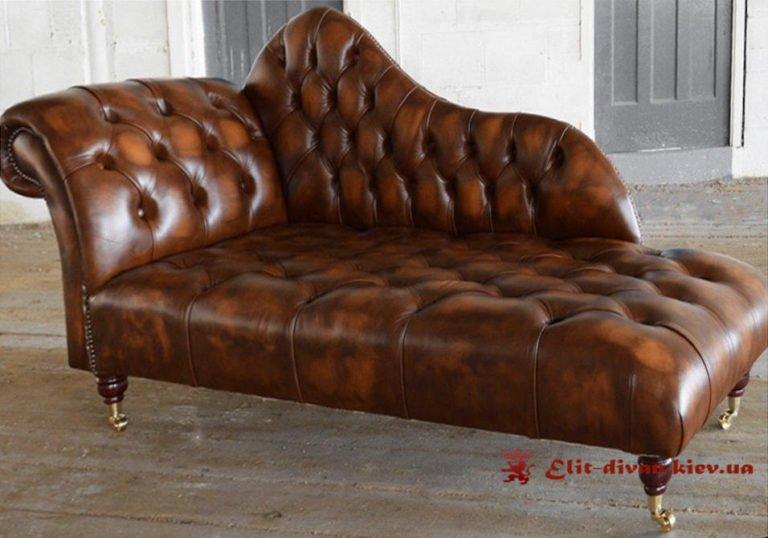 фирменная мягкая мебель на заказ в Киеве