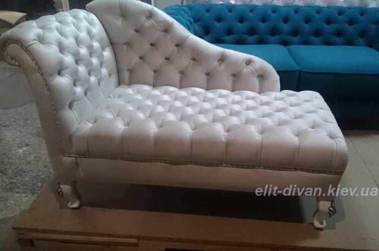 черный угловой авторский диван троещина
