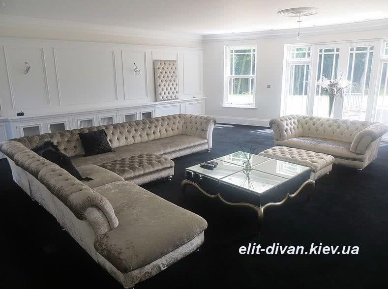 купить диван Троещина