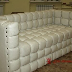 производитель элитных диванов на заказ в Киеве