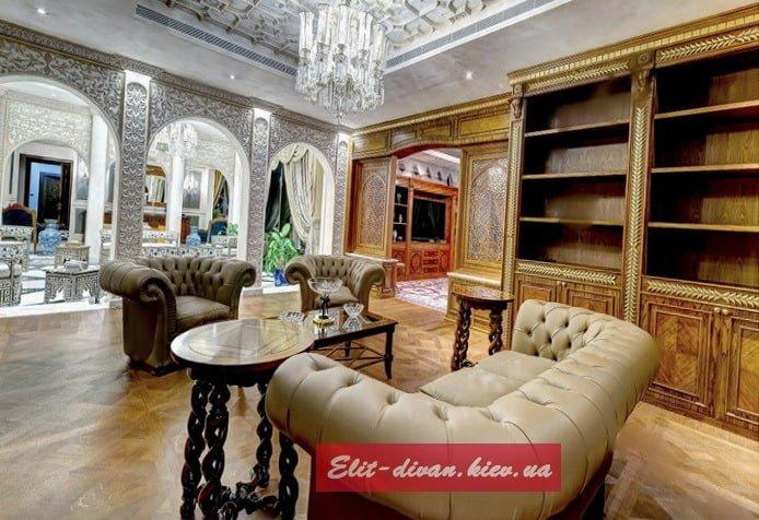 мебель на заказ Ирпень