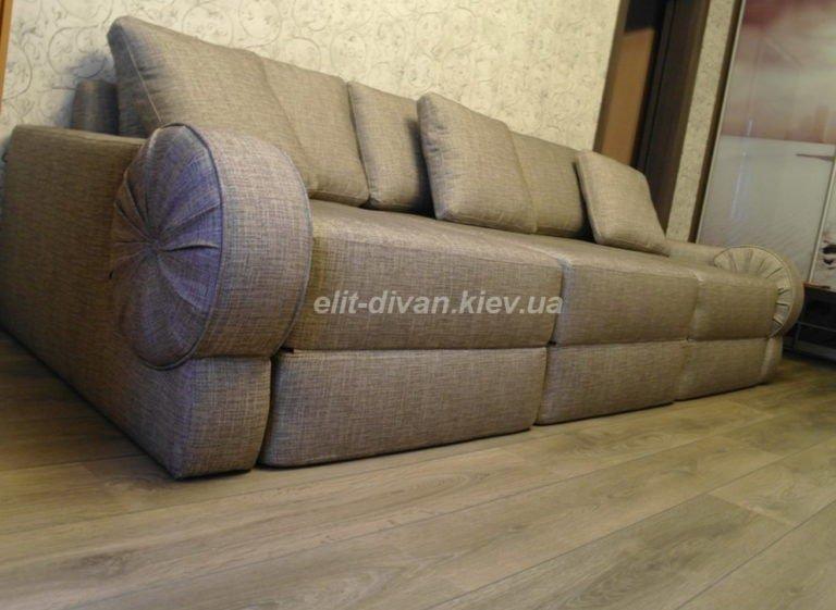 реплика дивана по фотографии