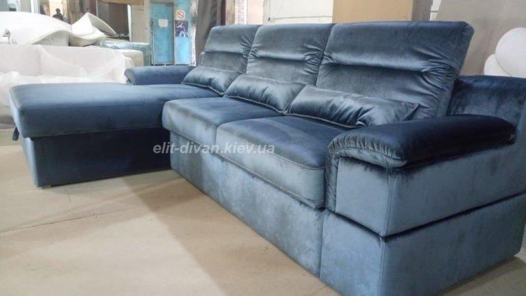 производство диванов по фотограии