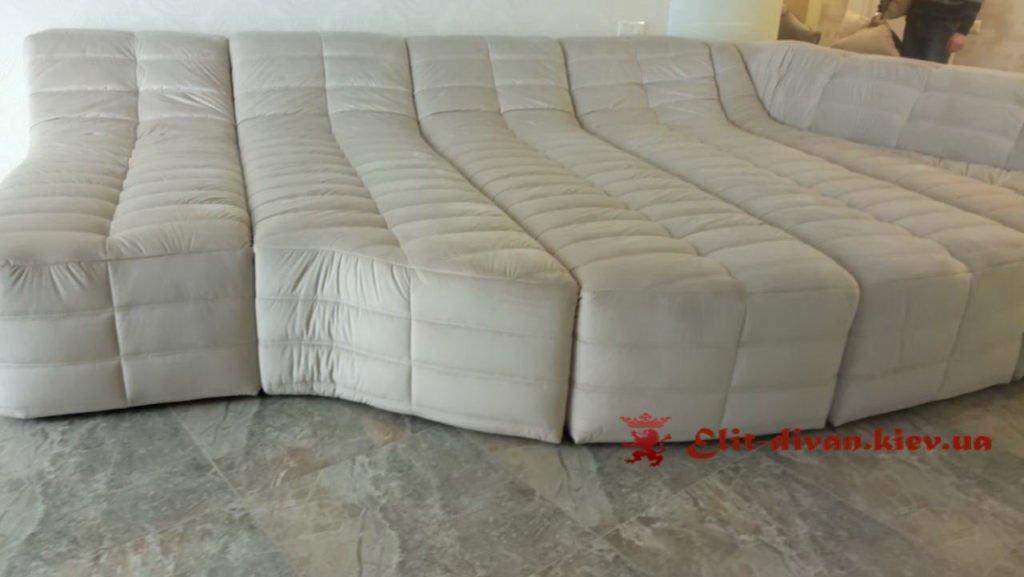 виготовлення диванів Ірпінь