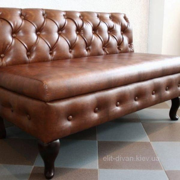 нестанартная офисная мебель на заказ в Киеве