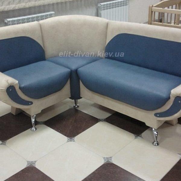 диван в офисную кухню на заказ