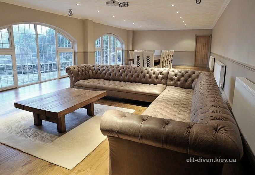 изготовление диванов святошинский район