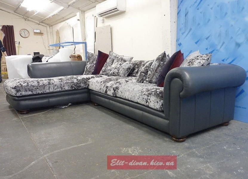 изготовление диванов Оболоньский район