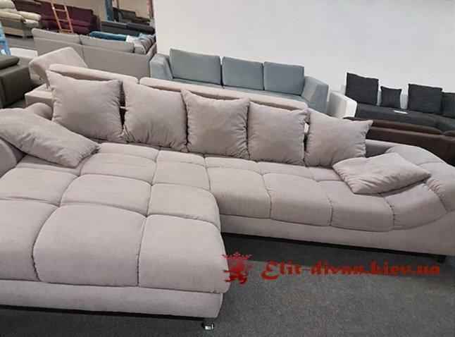 купить итальянский диван Киев