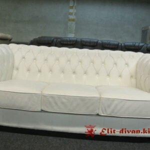 итальянский диван в гостиную под заказ Киев