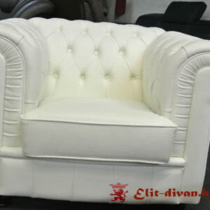 купить итальянский диван Москва
