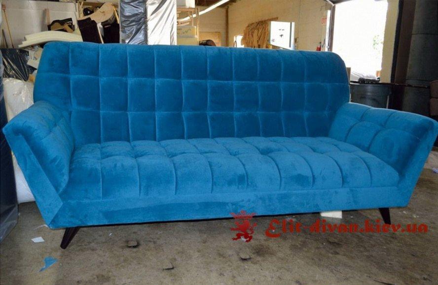заказать изготовление фирменного дивана