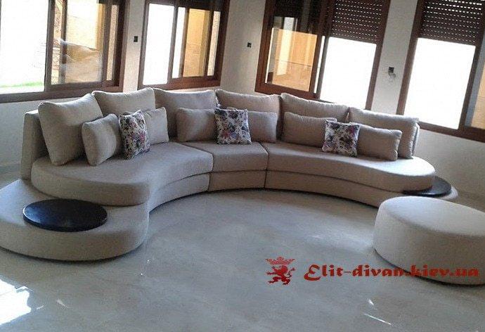 кращий диван на замовлення місто Вишневе