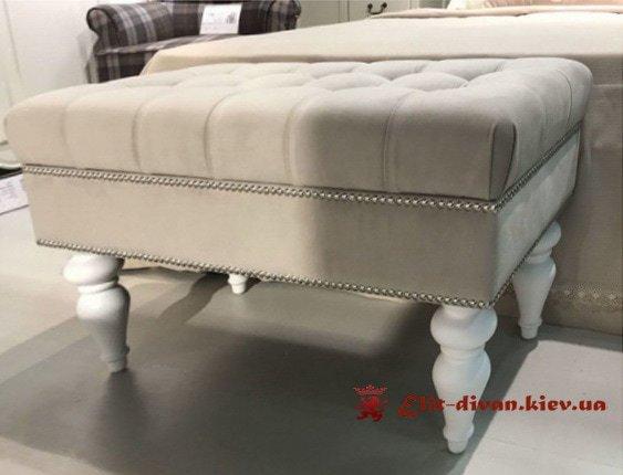 варіанти диванів Петрівка