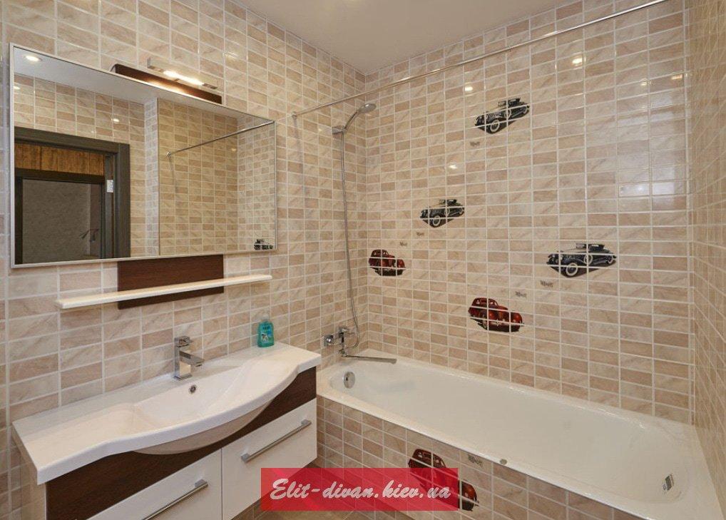 Раковины в ванную из искусственного камня Украина