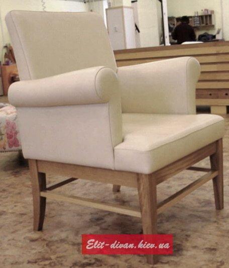 дизайнерское кресло под заказ Украина