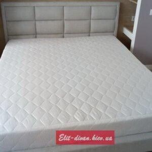 Кровать в спальню под заказ Вишневое