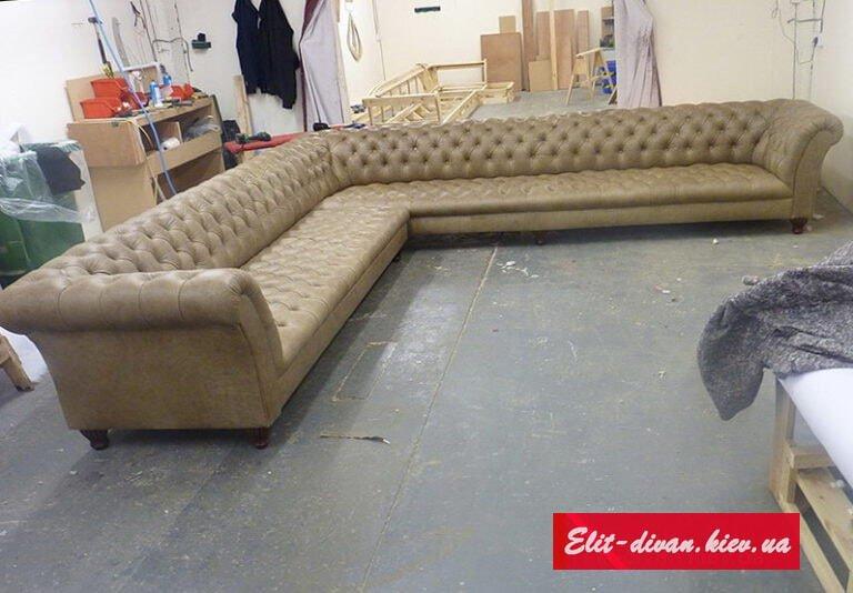 фотографії кутові дивани