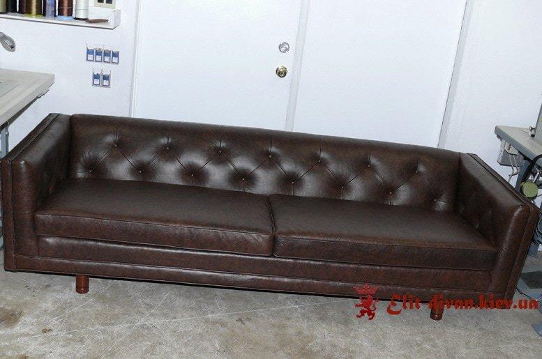 М'які меблі Київ, дивани, крісла