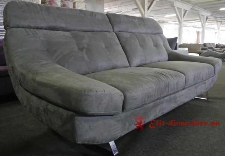 Варіанти прямого дивана