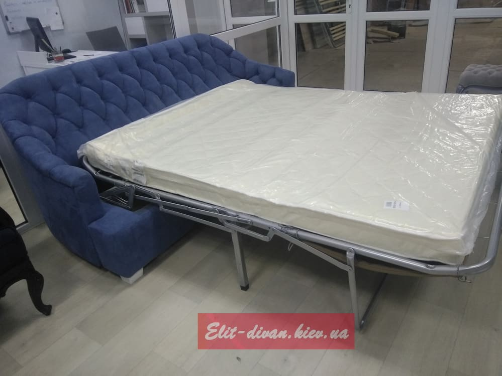 раслкданой диван на заказ Киев