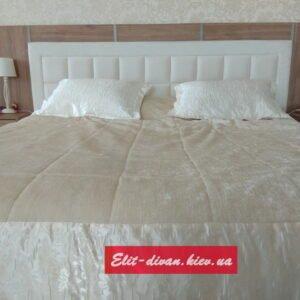 Современные дизайнерские кровати
