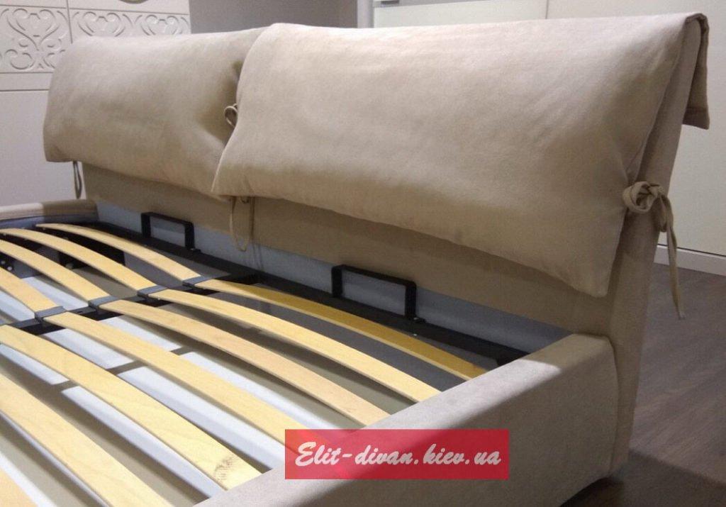 купить изголовье кровати
