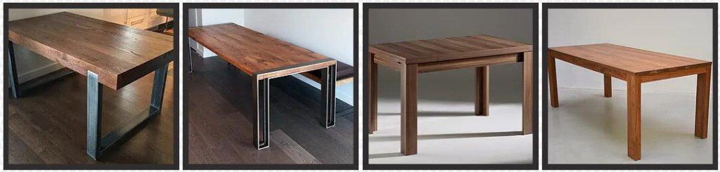 Изготовление мебели  в стиле лофт под заказ цены
