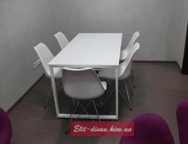 офисные столы под заказ (Подол)