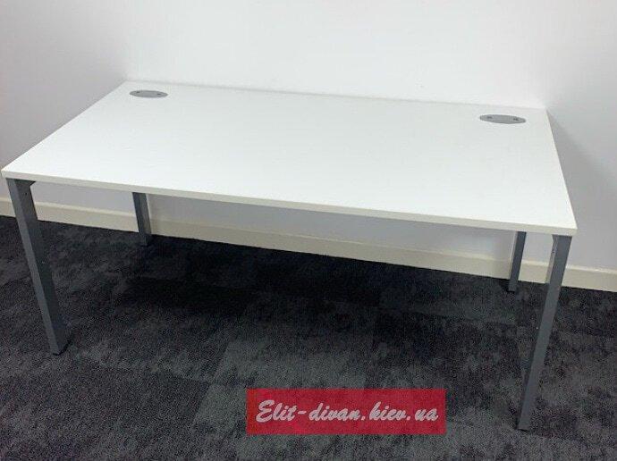 Заказзная мебель для офиса Буча