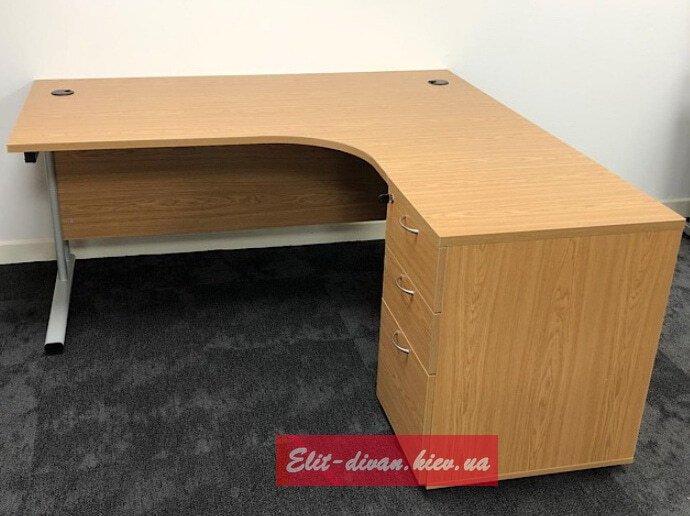 Заказзная мебель для офиса Печерск