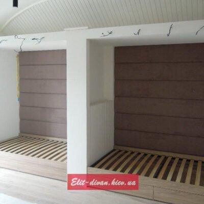Стоимость стеновых панелей