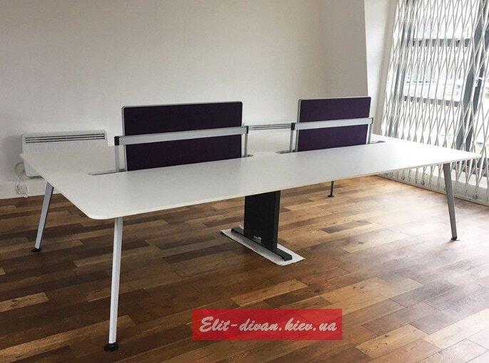 элитные столы в офис