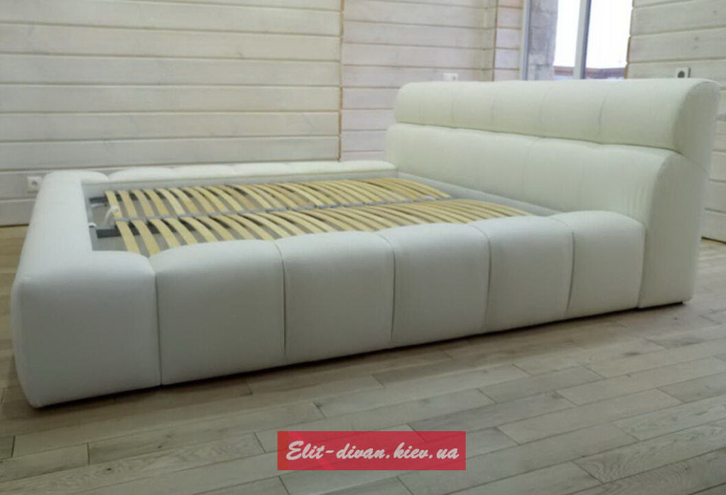 продажа мяких кроватей