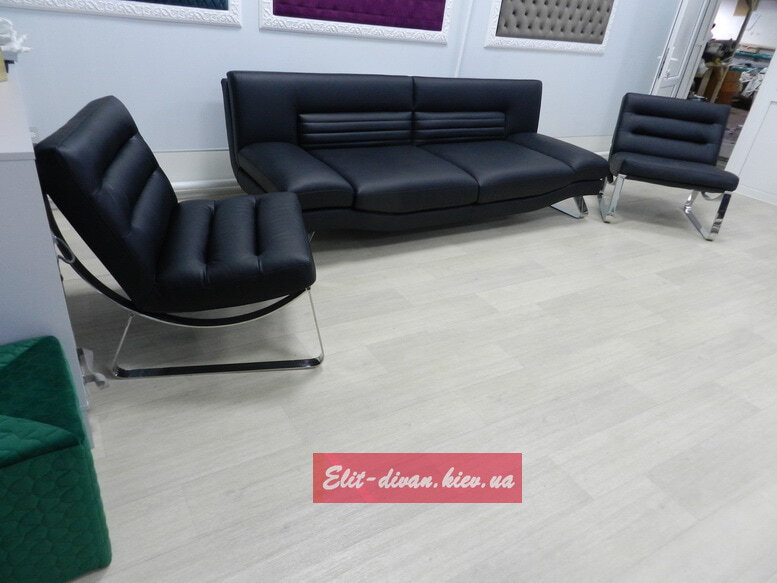 Реплики диванов на заказ