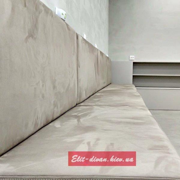 сидения для зала ожидания под заказ