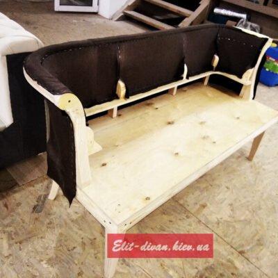 элитная мебель Ирпень купить
