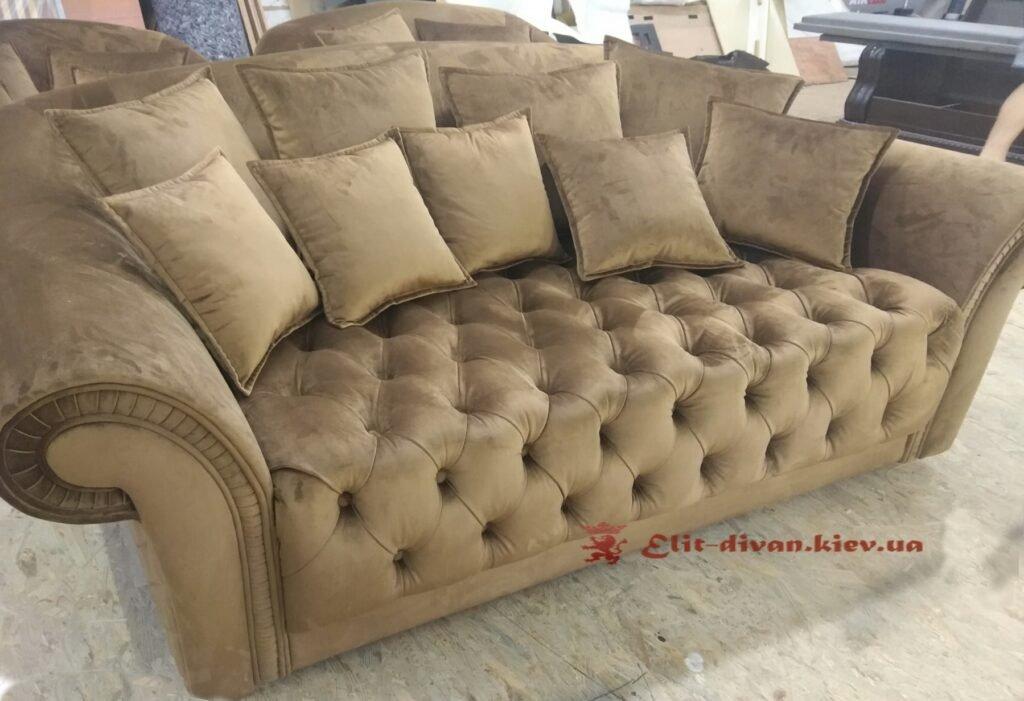 sofaі chester