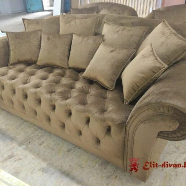 диван честерфилд купить Киев