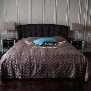 дизайнерская мебель от элит диван на заказ