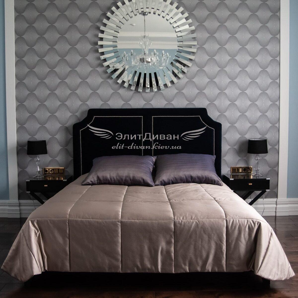 элит диван производитель мягкой мебели