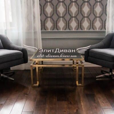 заказная дизайнерская мебель от элит диван